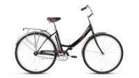 Велосипед Forward Portsmouth 1.0 (2016)