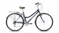 Велосипед Forward Talica 2.0 (2016)