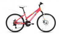 Велосипед Forward IRIS 24 2.0 disc (2018)
