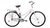 Велосипед Forward Talica 1.0 (2014)