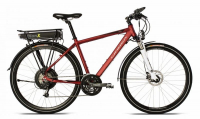 2013 Велосипед Orbea Sport H Electric