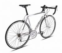 2013 Велосипед Orbea Aqua T23