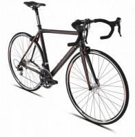 2013 Велосипед Orbea Aqua T105
