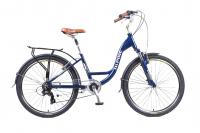 Велосипед Alpine Bike Costa Euro