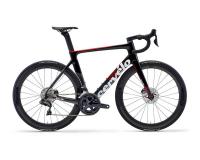 Велосипед Cervelo S3 Disc Ultegra (2020)