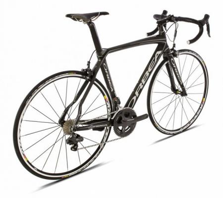 2013 Велосипед Orbea Orca SLI2