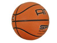 Мяч баскетбольный AND1 Spirit 5