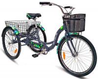"""Велосипед Stels Energy I 26"""" V030 (2017)"""