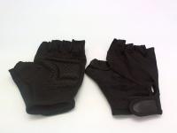 Перчатки  размер: L