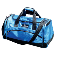 Спортивная сумка Century Premium
