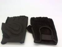 Перчатки  H-2