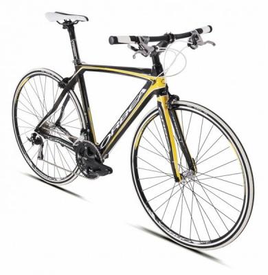 2013 Велосипед Orbea Orca B105 F