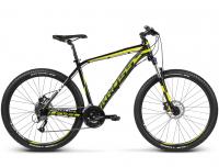 Велосипед Kross Level R1 (2017)