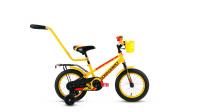 Велосипед Forward METEOR 14 (2017)