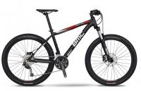 Велосипед BMC Sportelite SE26  Alivio/Deore Swiss (2015)
