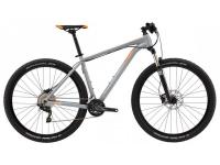 Велосипед MARIN Nail Trail 9.6 (2015)