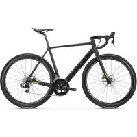 Велосипед Cervelo R5 Disk ETAP (2018)