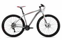 Велосипед MARIN A-12 Nail Trail 29er (2012)