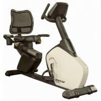 Велотренажер Sportop В5300