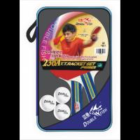 Комплект для настольного тенниса  DICTA 236А