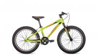 Велосипед Format 7414 (2019)