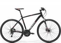 Велосипед Merida Crossway 600 (2017)