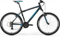 Велосипед Merida Matts 6.10-V (2017)