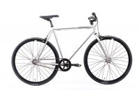 Велосипед KHEbikes Fixie FX 02 (2017)