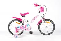 Велосипед Volare Hero Girl (2014)