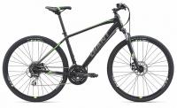 Велосипед Giant Roam 3 Disc (2018)