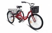 """Велосипед Stels Energy I 26"""" (2016)"""
