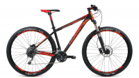 Велосипед Format 1213 29 (2017)