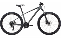 Велосипед Specialized Pitch Men 27,5 (2019)