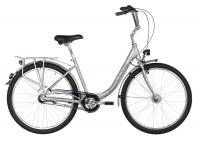 Велосипед Kellys AVENUE 30 (2017)