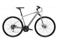Велосипед MARIN San Rafael DS2 (2015)