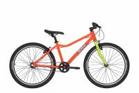 Велосипед Beagle 324I (2019)