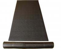 Коврик для тренажера DFC 0,6х95х195 см