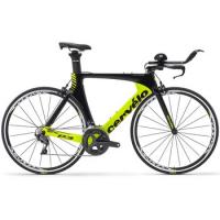 Велосипед Cervelo P3 ULTEGRA Di2 (2018)
