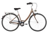 Велосипед Kellys AVENUE 20 (2017)