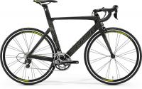 Велосипед Merida Reacto 4000 (2017)