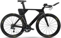 Велосипед BMC Timemachine 01 THREE Carbon/Black Ultegra Di2 (2019)