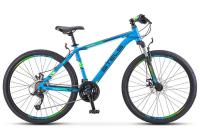 Велосипед Stels Navigator 560 MD V010 (2017)