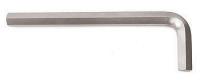 Ключ шестигранный для установки руля Puky KEY 6 3333