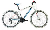 Велосипед Cube 2013 260 Teamline