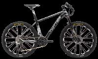 Велосипед Twitter 6800XC