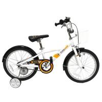 Велосипед Gravity SUPERSTAR (2017)