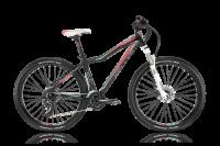 Велосипед Kellys VANITY 90 (2016)