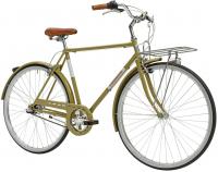 Велосипед Adriatica Holland Man Nexus (2019)