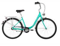 Велосипед Kellys AVENUE 10 (2017)