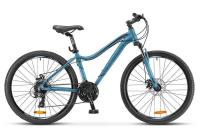 Велосипед Stels Miss-6300 MD V020 (2018)